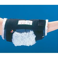 Pucci Inflatable Elbow Orthosis