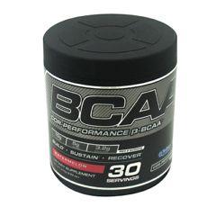 Cellucor COR-PERFORMANCE BCAA - Watermelon