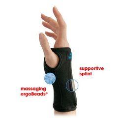 IMAK SmartGlove