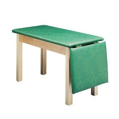 Bailey Manufacturing Bailey Space Saver Table