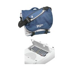 Intelect Transport - Carry Bag And Battery Pack Only