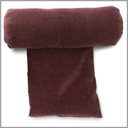 Head Pillow Upgrade Accessory Option