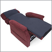 Lift Chair Overly Upgrade Accessory Option