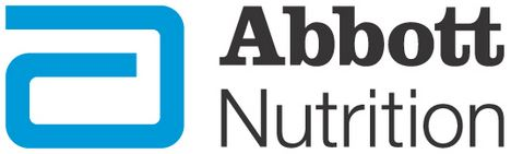 Elecare® Nutritional Products