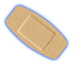 Where to buy coverlet adhesive dressing