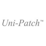 Uni-Patch