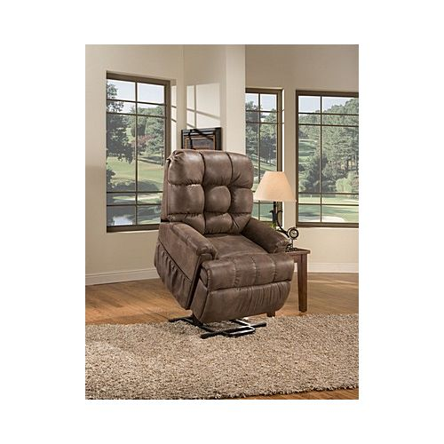2-Position Chairs