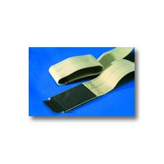 Immobilization-Strapping