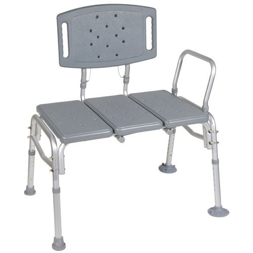 Transfer Benches