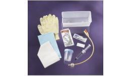 Insertion Trays-Kits