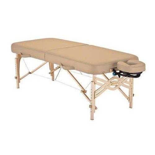 Portable Massage