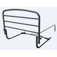 "Stander 30"" Safety Bed Rail - Each"