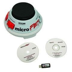 Microfet2 Mmt - Wireless With Clinical And Fet Data Collection Software Packages - Microfet2 Mmt - Wireless With Clinical And Fet Data Collection Software Packages - Set of 1