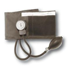 Adult Blood Pressure Aneroid - Each