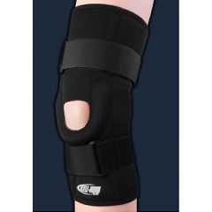 Bell-Horn ProStyle Hinged Knee Support