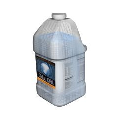 CIDEX OPA Solution - 1 gal - Each