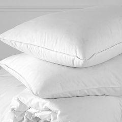 Three Chamber Down Pillow