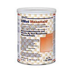 XMet Maxamaid - 454g - Case of 6