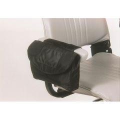 Standard Scooter Saddle Bag - Each