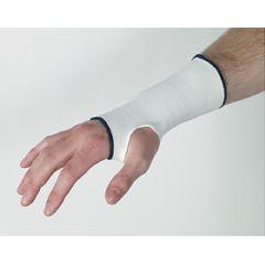 Economy Wrist Sleeve