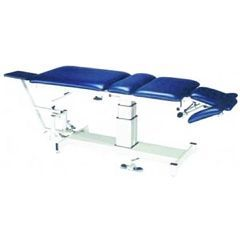 Am-Sp450 Six Piece Traction Table