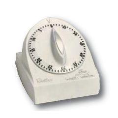 Baseline Manual Timer - Long Ring - 60 Minute