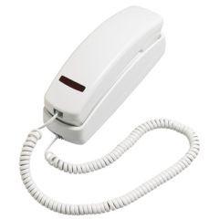 Hospital Phone W/ Visual Ringer 20015 - Each