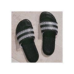 Supracor Le Weekend™ Sandals