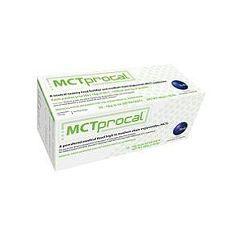 MCT Procal Powder 16g Sachet - 16g Sachet