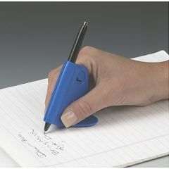 Ink Refills for the Steady Write Writing Instrument - Pack of 3