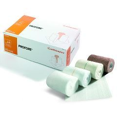 Profore Multi-Layer High Compression Bandage System