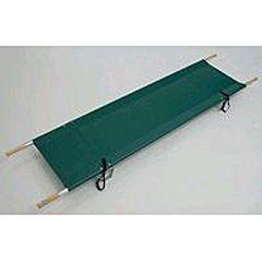 Pole Stretcher Non-Folding - Each