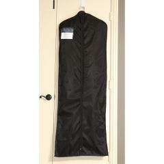 Garment Bag - Dress 63