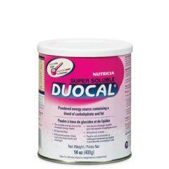 Duocal Powder - 400g