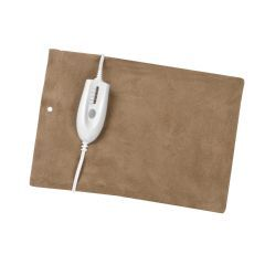 Veridian Extra-Large Heating Pad - Each