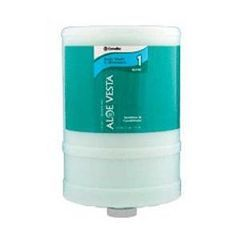 Aloe Vesta Body Wash and Shampoo - 4 Liter (1 Gallon) Bottle