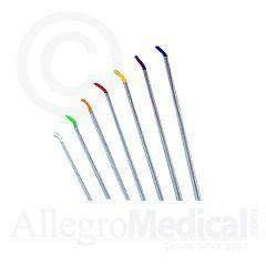 Tiemann Tip Coude Intermittent Catheters