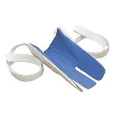 Flexible Sock Aid, Two Handles - Flexible Sock Aid, Two Handles