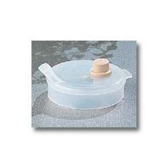 Independence Flow Lids - Pack of 6