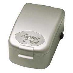 Zephyr Travel Hearing Aid Dryer - Each