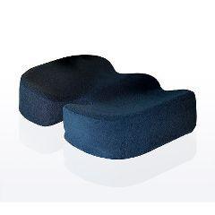 Deluxe Comfort Bottom Reformulator Cushion - Each