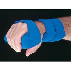 AliMed Grip Splint