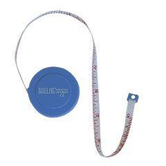 Baseline Measurement Tape
