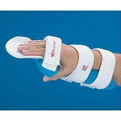 Pucci R.I.P. Hand/Wrist Orthosis
