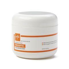 Medseptic Skin Protectant Cream - Superior Moisturizer & Protectant