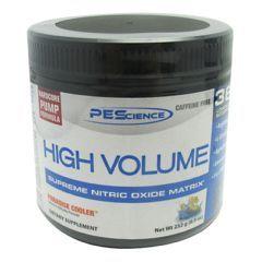 PEScience High Volume - Paradise Cooler - Each
