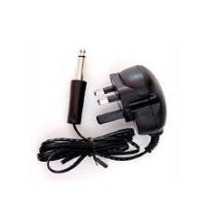 Battery Charger for Bellavita Auto Bath Lifter - Accessories - Battery Charger