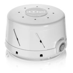 Marpac Dohm DS White Noise Sound Therapy Machine