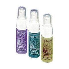 Medi-Aire Biological Odor Eliminator - 1 oz Spray Bottle