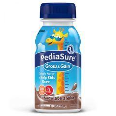 PediaSure - Chocolate, Each - Each